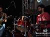 JimBeam-Rocks-Teaser-Concert-Uruguay-Street-03