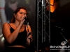 JimBeam-Rocks-Teaser-Concert-Uruguay-Street-04