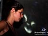 JimBeam-Rocks-Teaser-Concert-Uruguay-Street-05