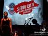 JimBeam-Rocks-Teaser-Concert-Uruguay-Street-06