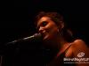 JimBeam-Rocks-Teaser-Concert-Uruguay-Street-07