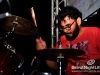 JimBeam-Rocks-Teaser-Concert-Uruguay-Street-09