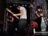 JimBeam-Rocks-Teaser-Concert-Uruguay-Street-10