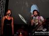 JimBeam-Rocks-Teaser-Concert-Uruguay-Street-11