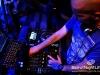 JimBeam-Rocks-Teaser-Concert-Uruguay-Street-12