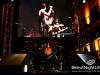 JimBeam-Rocks-Teaser-Concert-Uruguay-Street-14