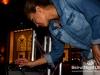 JimBeam-Rocks-Teaser-Concert-Uruguay-Street-16