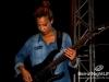 JimBeam-Rocks-Teaser-Concert-Uruguay-Street-17