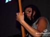 JimBeam-Rocks-Teaser-Concert-Uruguay-Street-18