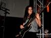 JimBeam-Rocks-Teaser-Concert-Uruguay-Street-20