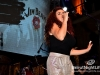 JimBeam-Rocks-Teaser-Concert-Uruguay-Street-22