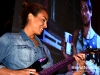JimBeam-Rocks-Teaser-Concert-Uruguay-Street-23