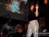 JimBeam-Rocks-Teaser-Concert-Uruguay-Street-24