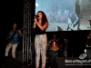 JimBeam-Rocks-Teaser-Concert-Uruguay-Street-25