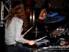 JimBeam-Rocks-Teaser-Concert-Uruguay-Street-26