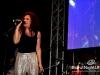 JimBeam-Rocks-Teaser-Concert-Uruguay-Street-27