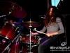 JimBeam-Rocks-Teaser-Concert-Uruguay-Street-28