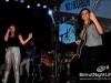 JimBeam-Rocks-Teaser-Concert-Uruguay-Street-30