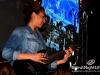 JimBeam-Rocks-Teaser-Concert-Uruguay-Street-32
