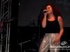 JimBeam-Rocks-Teaser-Concert-Uruguay-Street-33