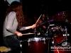 JimBeam-Rocks-Teaser-Concert-Uruguay-Street-34