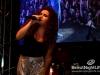 JimBeam-Rocks-Teaser-Concert-Uruguay-Street-37