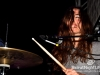 JimBeam-Rocks-Teaser-Concert-Uruguay-Street-38