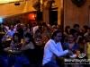 JimBeam-Rocks-Teaser-Concert-Uruguay-Street-42