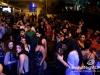 JimBeam-Rocks-Teaser-Concert-Uruguay-Street-43
