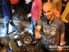 JimBeam-Rocks-Teaser-Concert-Uruguay-Street-45