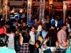 JimBeam-Rocks-Teaser-Concert-Uruguay-Street-46