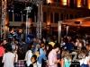 JimBeam-Rocks-Teaser-Concert-Uruguay-Street-47
