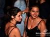 JimBeam-Rocks-Teaser-Concert-Uruguay-Street-48