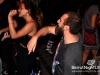 JimBeam-Rocks-Teaser-Concert-Uruguay-Street-50