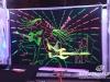 JIM-BEAM-ROCKS-The-Music-Festival-2015-012