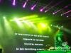 JIM-BEAM-ROCKS-The-Music-Festival-2015-022