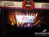 JIM-BEAM-ROCKS-The-Music-Festival-2015-028