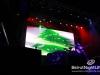 JIM-BEAM-ROCKS-The-Music-Festival-2015-036