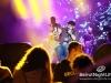 JIM-BEAM-ROCKS-The-Music-Festival-2015-041