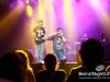 JIM-BEAM-ROCKS-The-Music-Festival-2015-044