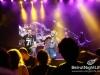 JIM-BEAM-ROCKS-The-Music-Festival-2015-045