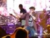 JIM-BEAM-ROCKS-The-Music-Festival-2015-046