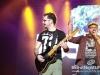 JIM-BEAM-ROCKS-The-Music-Festival-2015-052