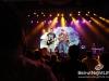 JIM-BEAM-ROCKS-The-Music-Festival-2015-056