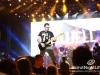 JIM-BEAM-ROCKS-The-Music-Festival-2015-062