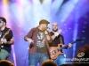 JIM-BEAM-ROCKS-The-Music-Festival-2015-073