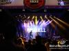 JIM-BEAM-ROCKS-The-Music-Festival-2015-074