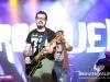 JIM-BEAM-ROCKS-The-Music-Festival-2015-075