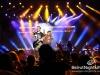 JIM-BEAM-ROCKS-The-Music-Festival-2015-076