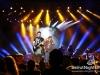 JIM-BEAM-ROCKS-The-Music-Festival-2015-078